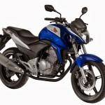 Honda-CB-300-R-2014