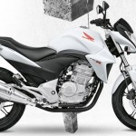 Honda-CB-300-R-2014-ficha-tecnica