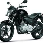 Honda-CB-300-R-2014-preço