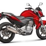 Nova-Honda-Cb300R-2014