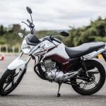 Nova-Honda-Cg-Titan-2014