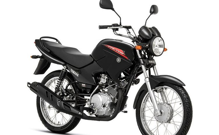 Nova-Yamaha-YBR-125-factor-2014-preço-fotos-detalhes