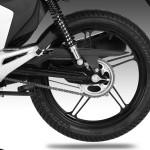 cg-titan-2014-rodas