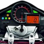painel-Honda-CB-300R-2014