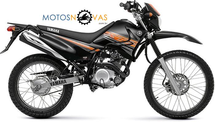 Xtz-125-2014-E
