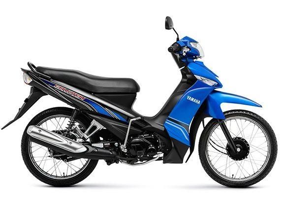 Yamaha_T115_Crypton_2014_azul