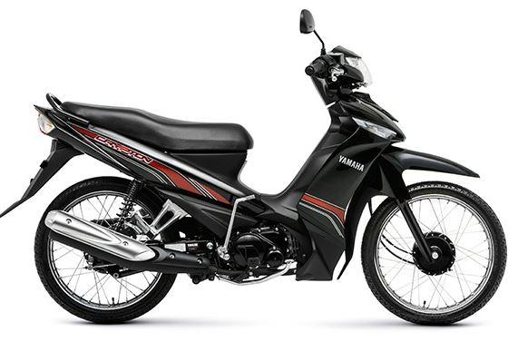 Yamaha_T115_Crypton_2014_preta