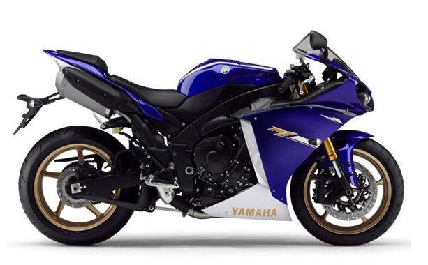 Yamaha_r1_2013_preço_fotos_detalhes