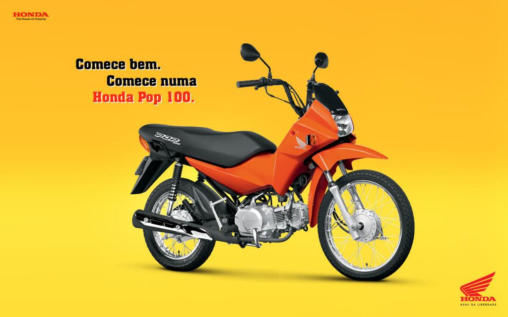 honda-pop-100-2014-preco-fotos-e-detalhes-da-moto