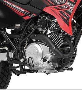 motor-xtz-125-2014