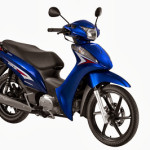 nova-Honda-Biz-2014