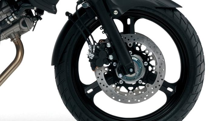rodas-Suzuki-V-Strom-650-2014