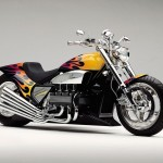 Fotos-de-motos-custom-tunning