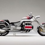 Fotos-motos-custom-tunning