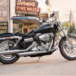Harley-Davidson-Super-Glide-Custom-2014-consumo