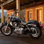 Harley-Davidson-Super-Glide-Custom-2014