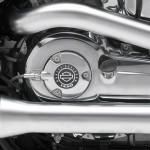 Harley-Davidson-V-rod-Muscle-2014-motor