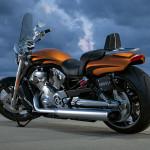 Harley-Davidson-V-rod-Muscle-2014-preço