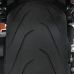 Harley-Davidson-V-rod-Muscle-2014-rodas