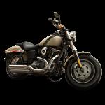 Harley-Davidson-fat-bob-2014-bege