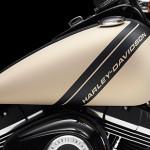 Harley-Davidson-fat-bob-2014-detalhes