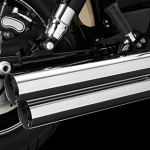 Harley-Davidson-fat-bob-2014-escapamento