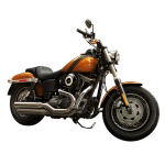 Harley-Davidson-fat-bob-2014-laranja