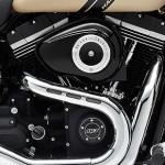 Harley-Davidson-fat-bob-2014-motor