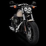 Harley-Davidson-fat-bob-2014-preço