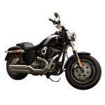 Harley-Davidson-fat-bob-2014-preto-brilhante