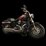 Harley-Davidson-fat-bob-2014-preto-fosco