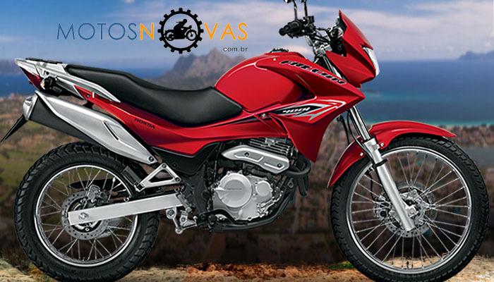 Honda-NX400-Falcon-2014