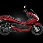 Honda-PCX-2014