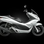Honda-PCX-2014-branca