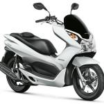 Honda-PCX-2014-fotos