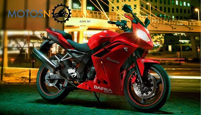 Nova-Dafra-Roadwin-250R-2014