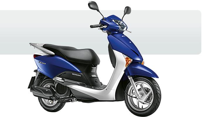 Nova-Honda-Lead-110-2014