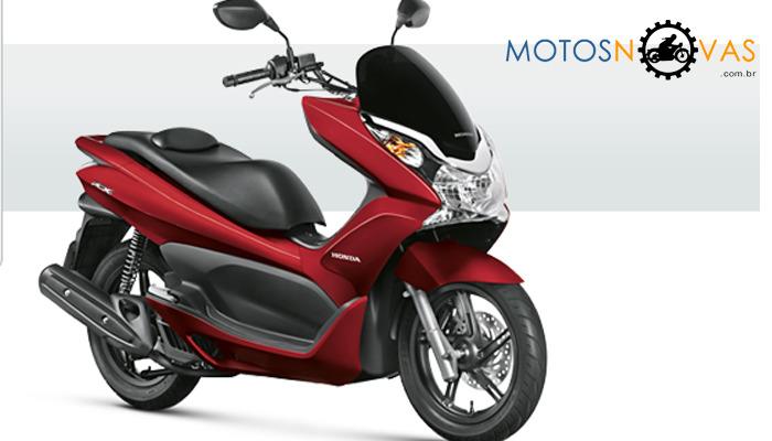Nova-Honda-PCX-2014