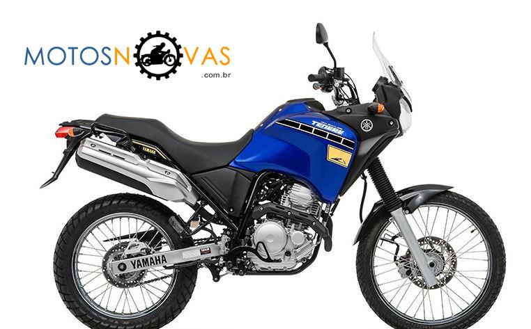 Nova-Yamaha-XTZ-250-Tenere-2014