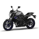 qual-melhor-Yamaha-XJ6-ou-CB600F-Hornet