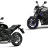 Qual-moto-é-melhor-Yamaha-XJ6-ou-CB600F-Hornet