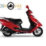 Suzuki-Burgman-i-2014-cores