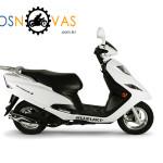 Suzuki-Burgman-i-2014-preço