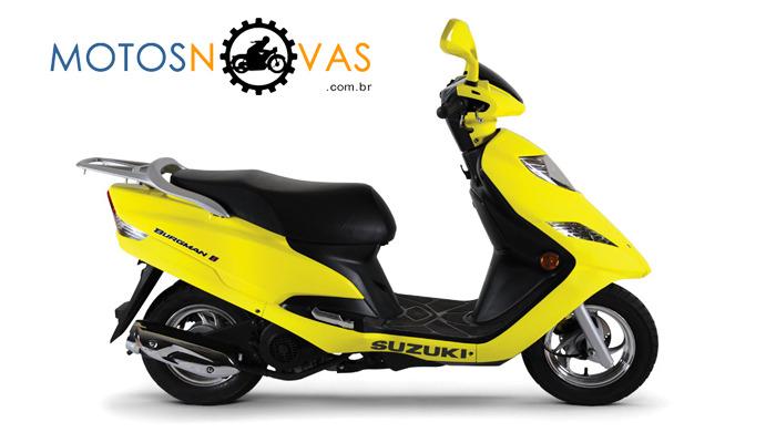 Suzuki-Burgman-i-2014