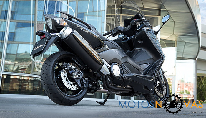 Yamaha-T-Max-530-2014