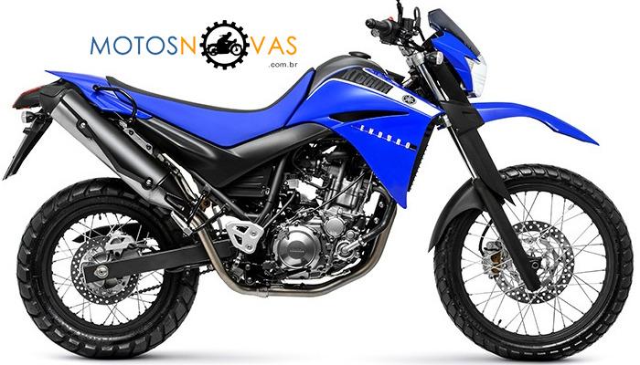 Yamaha-XT-660-2014