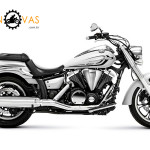 Yamaha-midnight-star-2014