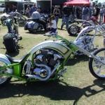 foto motos custom - motosnovas.com.br