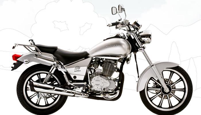 dafra-kansas-150-2014