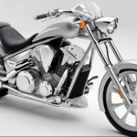 foto-moto-custom